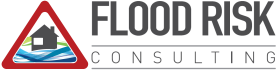 Flood Risk Consulting NI